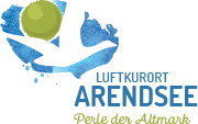 Logo Arendsee